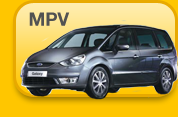 Search for MPV vehicles